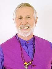 DANIEL THE HEALER : A Healer Who Heals with Love