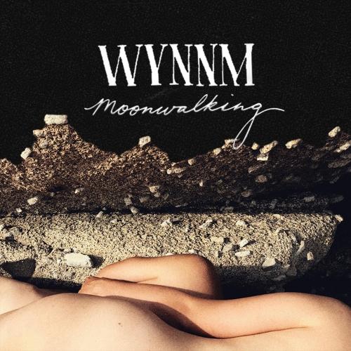 Wynnm releases breakout EP Moonwalking
