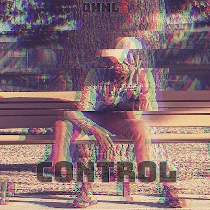 """Ohnlé """"feel-good music, with a unique sound� new release Control"""